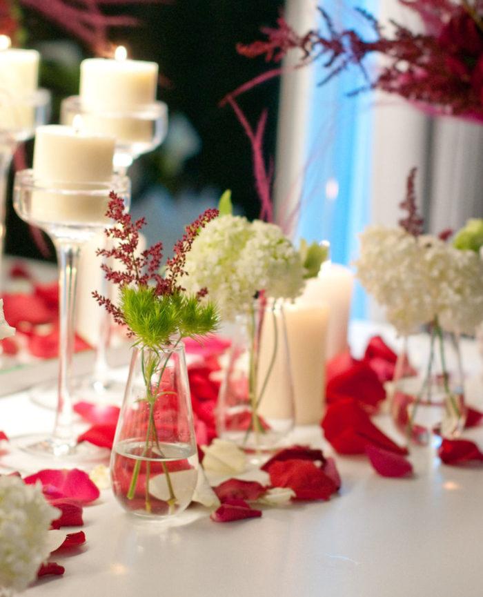 свадебный номер в Судаке